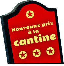 cantine-stone-rip.png
