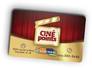 carte-cine-points-du-cinema-peninsule.png