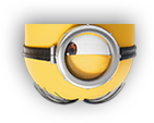 minion.top_.png