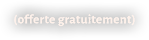 text-venez-chercher-offerte-gratiotement.png